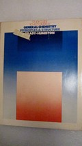 Study guide general chemistry principles and structure 1975 james e brady 01 thumb200