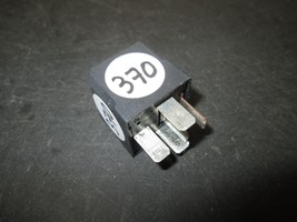 GM RELAY #13500119 *See item description* - $5.94