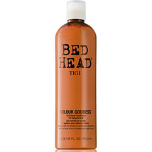 TIGI Bed Head Colour Goddess Conditioner (750ml) - $75.44