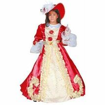 Dress Up America Nobel Lady Children's Costume, Small 4-6 - $18.80