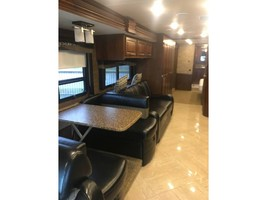 2017 COACHMEN SPORTSCOACH CROSS COUNTRY 407FW For Sale In League City, TX 77573 image 7