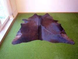 Cowhide Natural 2342 - 6.2x6.3 ft. (190x193 cm) - $229.00
