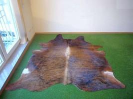 Cowhide Exotic 2623 - 6.7x6.7 ft. (203x203 cm) - $269.00