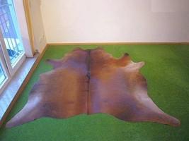 Cowhide Exotic 2682 - 7x6.9 ft. (214x211 cm) - $269.00