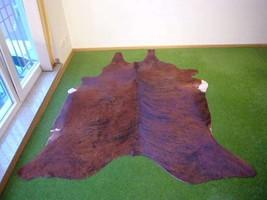 Cowhide Exotic 2686 - 6.4x7.6 ft. (195x231 cm) - $279.00