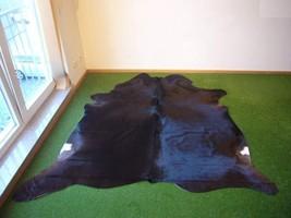 Cowhide Natural 2695 - 6.7x6.6 ft. (204x202 cm) - $269.00