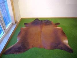 Cowhide Exotic 2688 - 7.5x7.2 ft. (228x221 cm) - $269.00