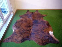 Cowhide Exotic 2587 - 6.6x7.7 ft. (200x234 cm) - $279.00