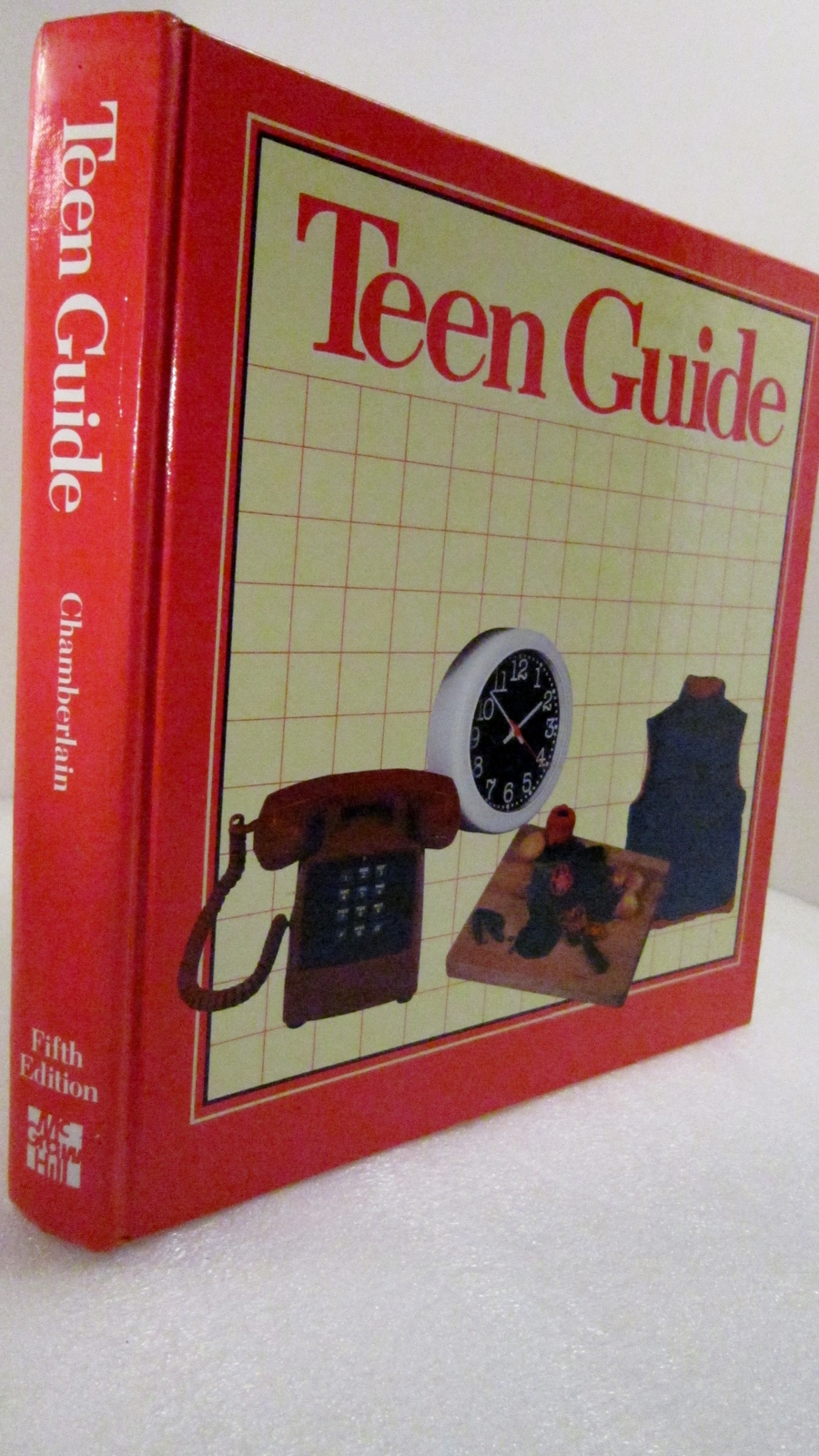 Teen_guide_1982_valerie_chamberlain__intro_home_economics_01