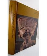 Anthropology, The Study of Man 1966 E Adamson H... - $5.00