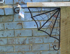 Iron Spider web - $36.00
