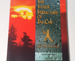 Sc book the inner structure of tai chi thumb155 crop