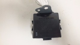 09 10 11 12 13 TOYOTA COROLLA TPMS TIRE PRESSURE CONTROL MODULE 89769-12... - $27.66