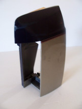 1981 1982 TOWNCAR RIGHT TAILLIGHT HOUSING FENDER EXTENSION OEM USED ORIG... - $149.00