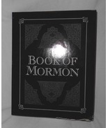 The Book of Mormon Joseph Smith and Church of Jesus Christ of Latter-Day... - $59.38