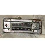1964 Buick Special Am Delco Radio - $67.76