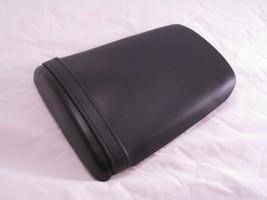 Used Motorcycle Seat For 2007 Honda CBR 1000 RR OEM Passenger Pillion - $30.00