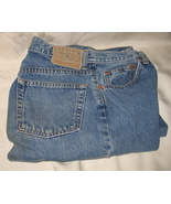 Gap Denim Women's Blue Jeans Size 8 Classic Fit... - $17.95
