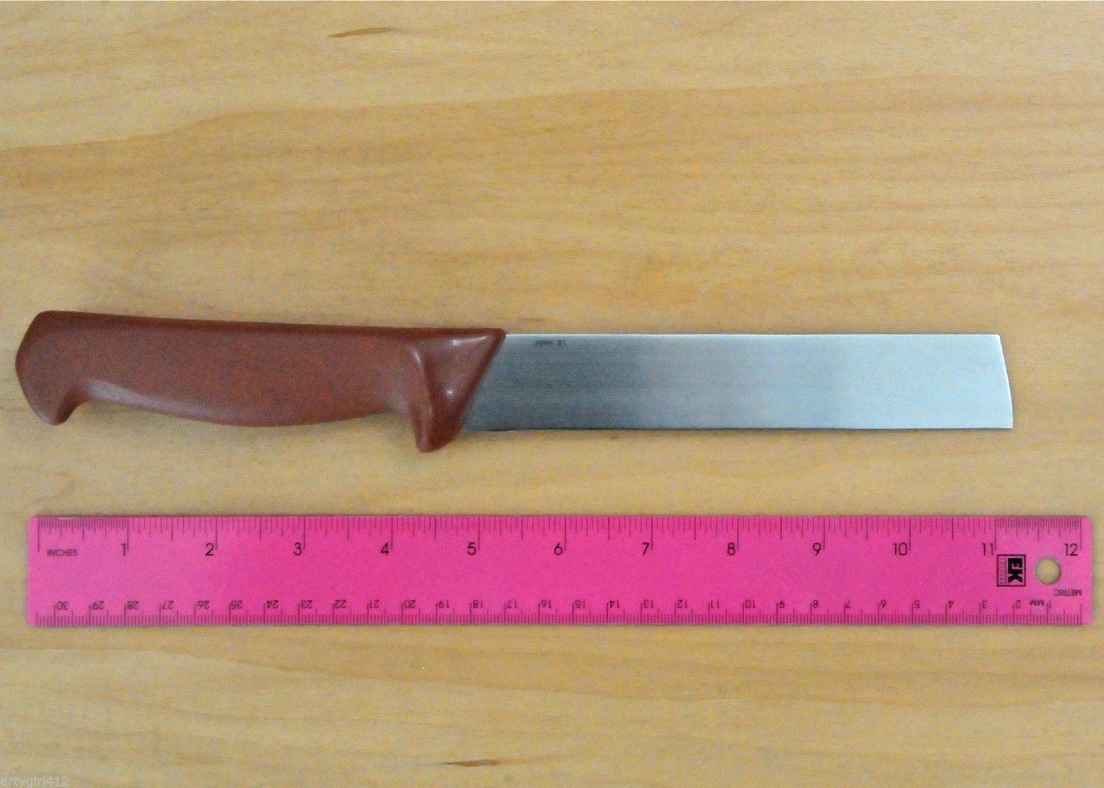 kaicut edges ahead produce knife japan new and 50 similar items
