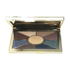 Mirabella Eyeshadow Collection Rendezvous Eyeshadow Palette + Highlighter - $41.00