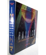 Physics for Scientists and Engineers, Raymond A... - $10.00