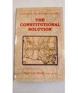 Louisiana's Governmental Cesspool 2005 Paul Loy Hurd, Constitution - $12.00