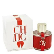 Ch Carolina Herrera Perfume  By Carolina Herrera for Women    3.4 oz Eau  - $82.95