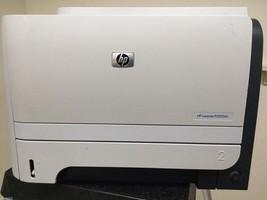HP LaserJet P2055DN Laser Printer CE457A P2055 - DELIVERED IN 1-3 DAYS - $130.76