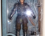 Funko HBO Game Of Thrones TV Show Legacy Collection The Hound Figure #3