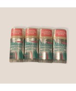 FOUR Mitchum Smart Solid for Women Clinical Performance Powder Invisible Stick - $16.40