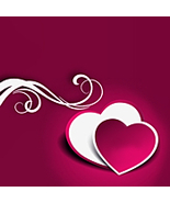 More Valentine or Heart Banners for Bonanza Sel... - $0.00