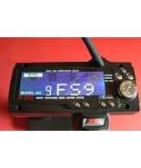 FLY SKY FS-GT3B 2.4 GHZ RADIO SYSTEM 10 MODEL TX RX NEW TESTED READY TO ... - $64.99