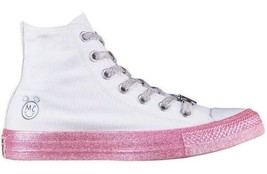 Women's Converse x Miley Cyrus Chuck Taylor AS Hi, 162239C Multi Sizes W... - $89.95
