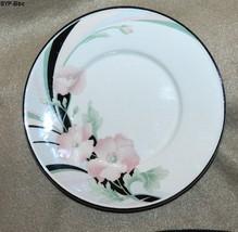Sango China Pattern 253319 Jolie Saucer - $16.99