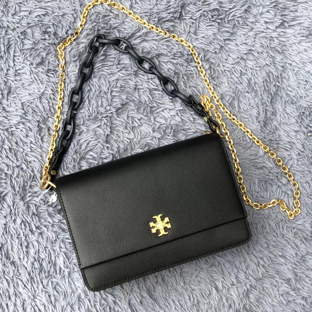 c152181f70c Tory Burch Kira Double Strap Shoulder Bag and 50 similar items. Img 3584