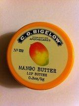 Mango thumb200