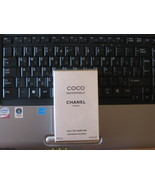 Chanel Coco Mademoiselle 3.4 oz ( 100 ml ) Women's EDP - $50.99