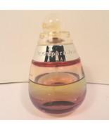 Estee Lauder Beyond Paradise Eau Du Parfum Fragrance Scent 1 Fl Oz Parti... - $49.99