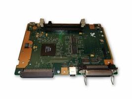HP Laserjet 2200D 2200DN C4209-60001 Printer Formatter Board - $24.74