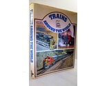 Trains around the world 1973 pictorial train history 01 thumb155 crop