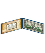 CALIFORNIA State $1 Bill *Genuine Legal Tender* U.S. One-Dollar Currency... - €7,58 EUR