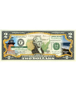 RHODE ISLAND State/Park COLORIZED Legal Tender ... - ₨977.55 INR