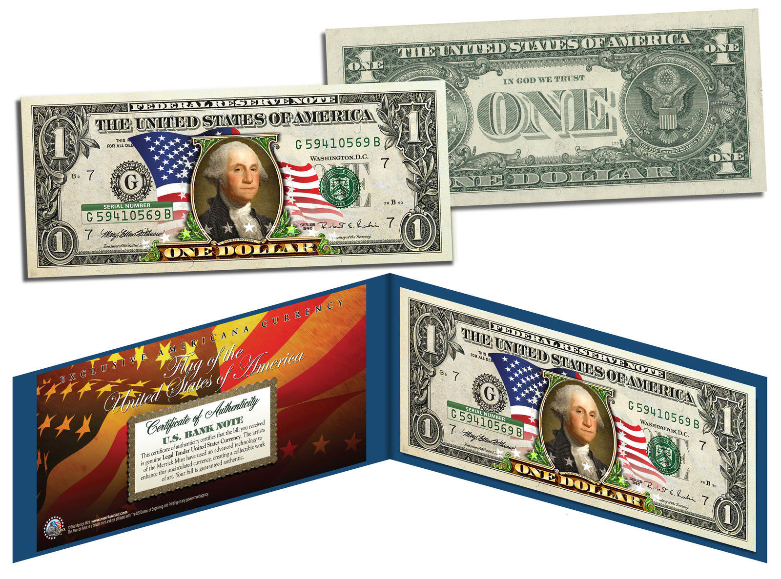Is forex trading legal in united states