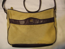 Etienne Aigner Shoulder Bag - $20.00
