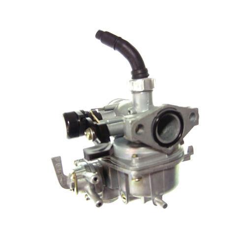 Atv Wiring Diagram Further Honda Atc 110 Wiring Diagram Likewise 50cc