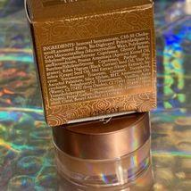 New In Box FRESH Sugar Lip Caramel Hydrating Balm 2g Travel Sz image 5