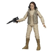 Star Wars The Black Series Toryn Farr Figure - 3.75 Inches - $9.68