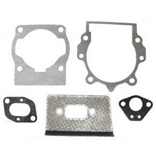 Go-ped Gas Stand Up Scooter Parts Engine Motor Gasket Set Engine 33cc 43cc 49cc