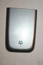 NEW OEM Nokia 6086 Back Cover Battery Door - $4.94