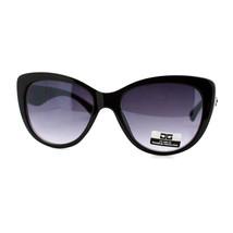 CG Eyewear Womens Sunglasses Soft Cateye Designer Fashion Shades - $9.95